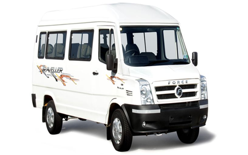 Chandigarh Car Rental Rates