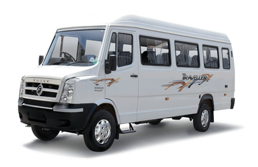 Chandigarh To Shimla Car Rental